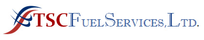 TSC Fuel Services Ltd Logo
